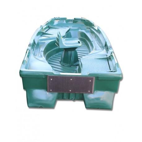 Barque armor 350