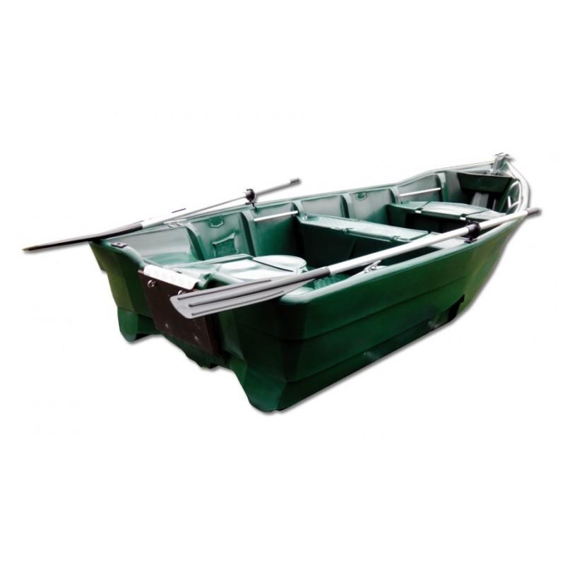 barque armor ria 380 barque de p che distributeur vente. Black Bedroom Furniture Sets. Home Design Ideas
