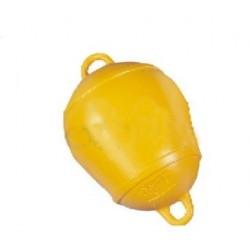 Boutique Bouée de mouillage jaune