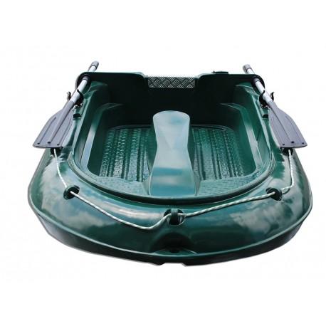 Barque Armor Neptea 220
