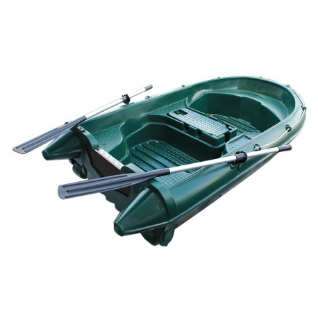 Barque Armor Neptea 250