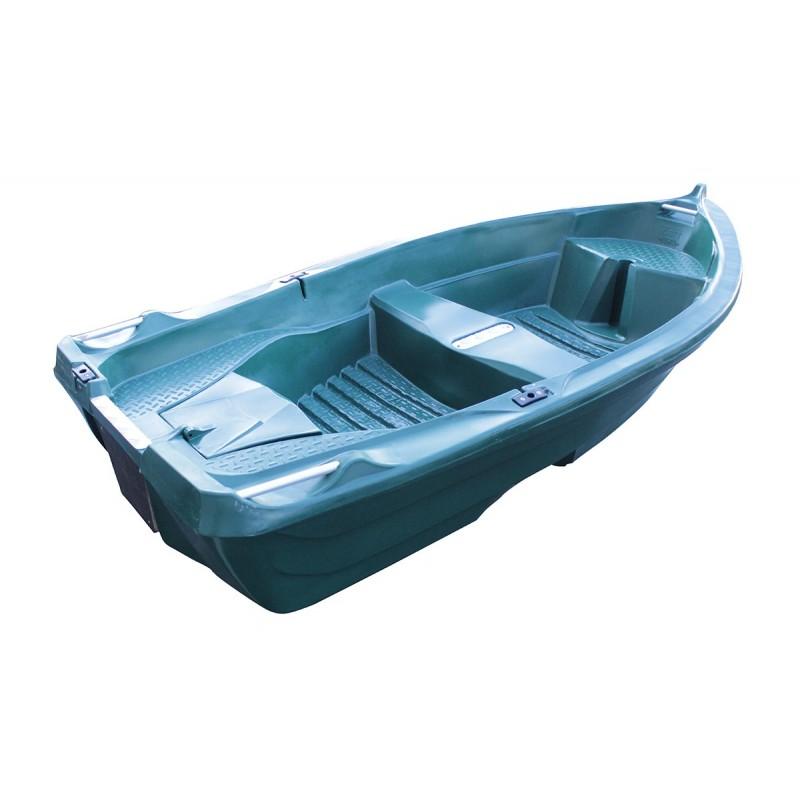 Barque Armor Le Zeff Barque De P 234 Che Distributeur Vente