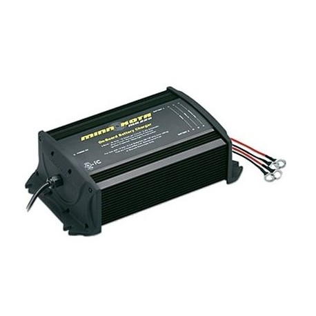 Chargeur fixe MK-220E