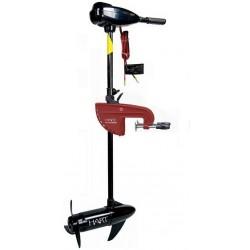 Boutique Moteur électrique HART SX 62 - 12 volts