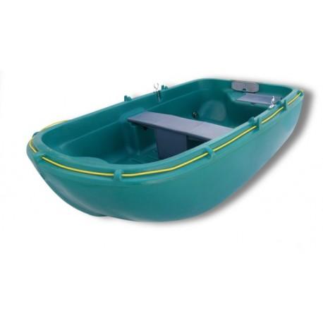 Barque Fun yak 220
