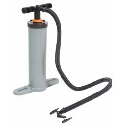 Float tube Gonfleur pour float tube