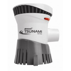 Boutique Pompe de cale Tsunami PC1200