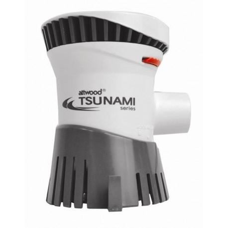 Pompe de cale Tsunami PC1200