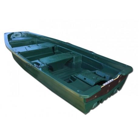 barque armor 400 barque de p che distributeur vente barque peche. Black Bedroom Furniture Sets. Home Design Ideas