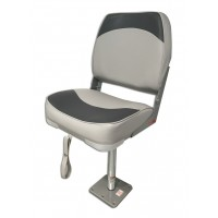 Pack fauteuil Amiaud