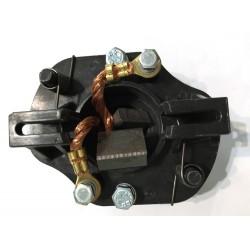 Pièces détachées autres Carte charbon moteur Hart X Ploder 55/86 lbs