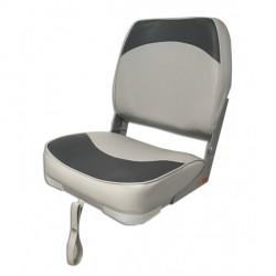 Sièges et fauteuils Fauteuil de Pêche
