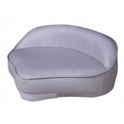 Sièges et fauteuils Siège assis debout PIKE'N BASS gris