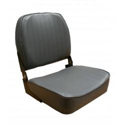 Sièges et fauteuils Siège rabattant bass boat anthracite