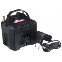 Batterie Fishin Gear