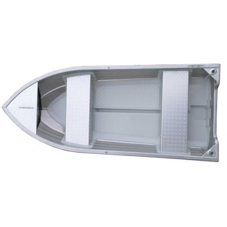 Barque Smartliner 130