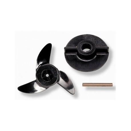 Kit Helice Rhino R VX 44/54/65 lbs