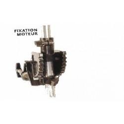 Pièces Rhino Fixation moteur 44 à 55 Lbs