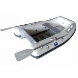 Boutique bateau pneumatique gonflable plancher latté DBI 200W