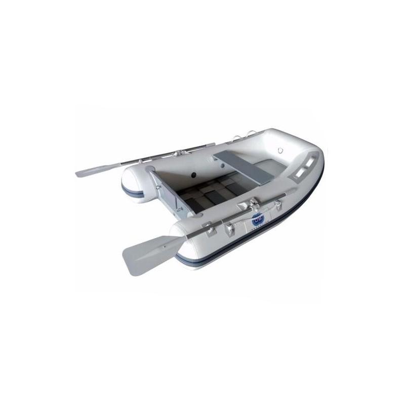 Bateau pneumatique gonflable plancher latt dbi 200w - Bateau pneumatique gonflable ...