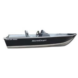 Motocraft Barque MotoCraft Angler 450 SC
