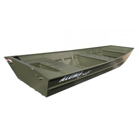 Alumacraft 1442 R