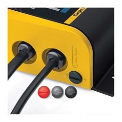 Chargeur batterie Chargeur ProSport 12A Dual 12/24V 2x12V ou 1x24V