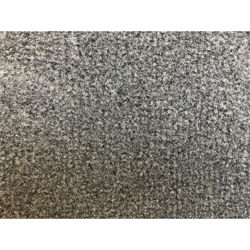moquette gris anthracite best moquette acoustique adhesive noir pour realiser la garnirture de. Black Bedroom Furniture Sets. Home Design Ideas
