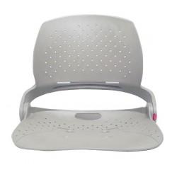 Sièges et fauteuils Siège Attwood Venture