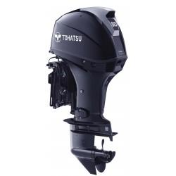 Moteurs Tohatsu Moteur thermique Tohatsu MFS50C-EPTL