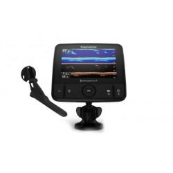 Sondeurs Raymarine Sondeur Dragonfly-7 Pro Sonar/GPS
