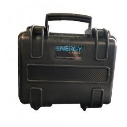 Batteries Batterie lithium 12 volts 100 ah