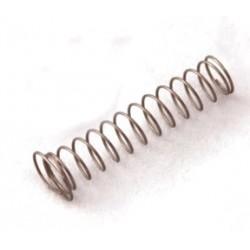 Pièces détachées pour moteurs électriques ressort ref MK-975-032