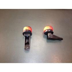 Accessoires Fun yak Bouchon de nable Rigiflex 34mm