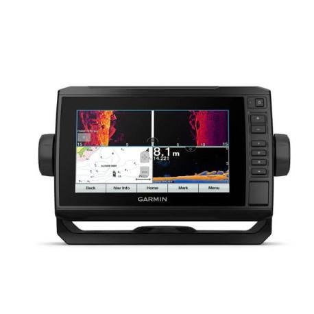 ECHOMAP™ UHD 92sv With GT56UHD-TM Transducer
