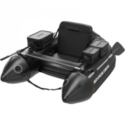 Float tube Float Tube Savage Gear High Rider V2 Belly Boat 170
