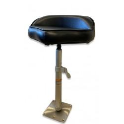 Sièges et fauteuils Siège assis debout Kimple NOIR