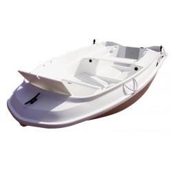 Rigiflex CAP 300