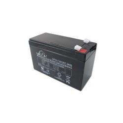 Accessoires sondeurs Batterie pour kit portable SW-P10