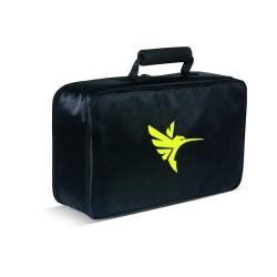 Accessoires sondeurs Sacoche de transport pour Helix 9/10/12 & Solix 10-12