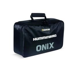 Accessoires sondeurs Sacoche de transport pour série Helix 8 G3 , Helix 9 G3
