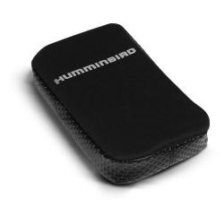 Accessoires sondeurs Housse de protection PIRANHA MAX 4