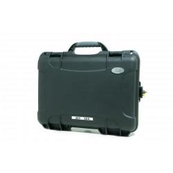 Batteries Lithium BATTERIE SH.LITHIUM 37,8V 50A