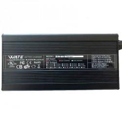 Chargeur batterie Chargeur Batterie SH LITHIUM 25,2V 10Ah