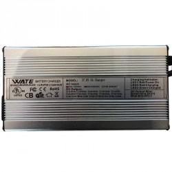 Chargeur batterie Chargeur Batterie SH LITHIUM 37,8V 5Ah
