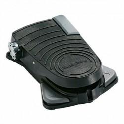 Pièces Motorguide Pédale sans fil pour moteur Xi5 Motorguide