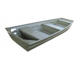 Alumacraft Alumacraft JonBoat 1236
