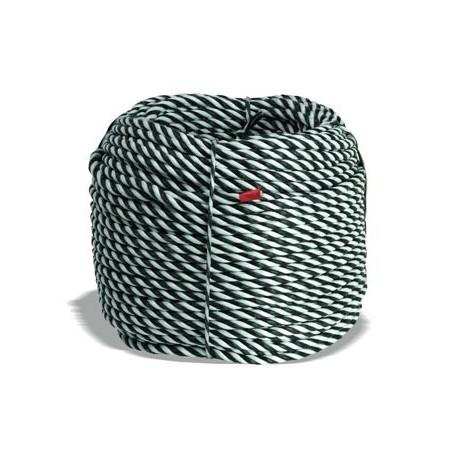 Corde Ancre / Poids ø 8 mm