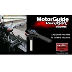 Moteurs Motorguide MotorGuide VariMAX V40 lbs