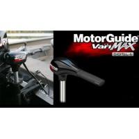 MotorGuide VariMax V 55 lbs